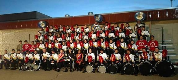 marchingband1