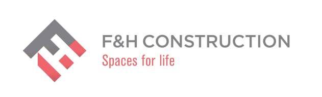 F&H constructionlogo