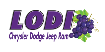 lodi_chrysler_dodge_jeep_ram-