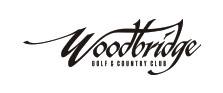 woodbridgelogo