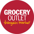 grocery-outlet-bargain-market