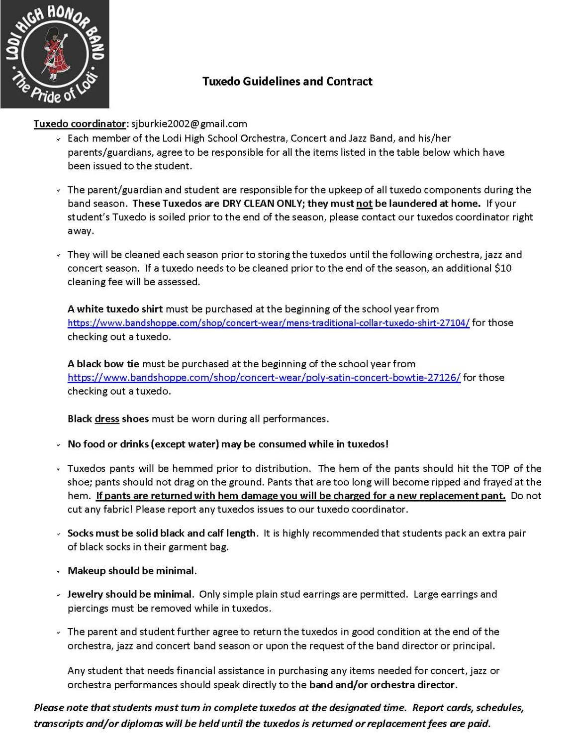 2019-Tuxedo-Contract_Page_1