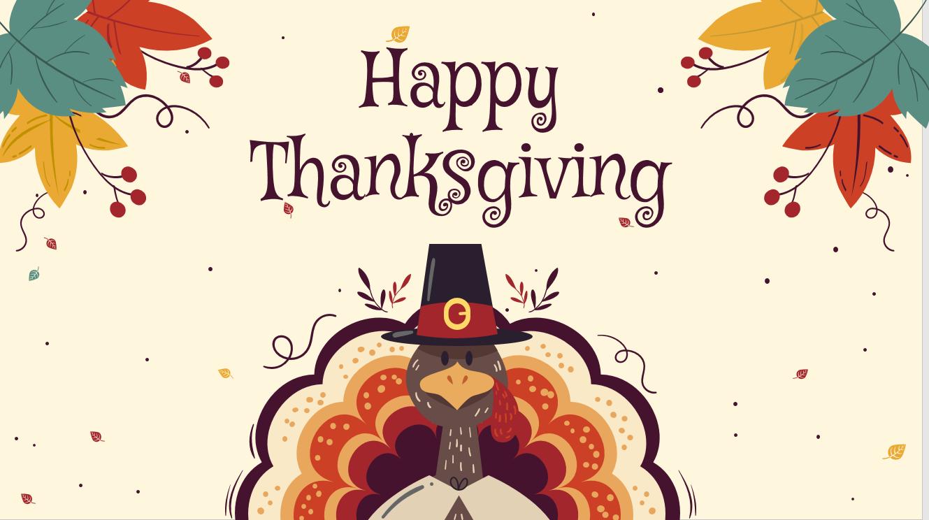 Thanksgiving_001