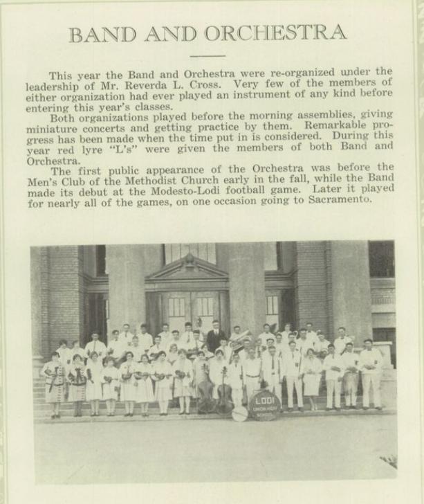 1924Band