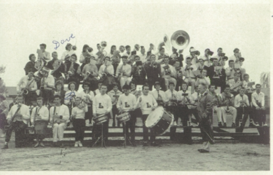 1956pepband
