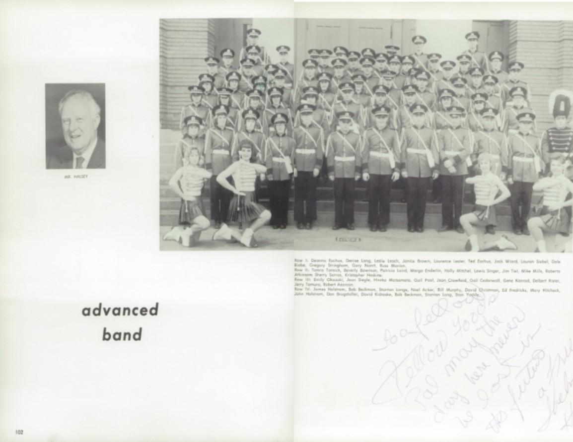 1962advancedband