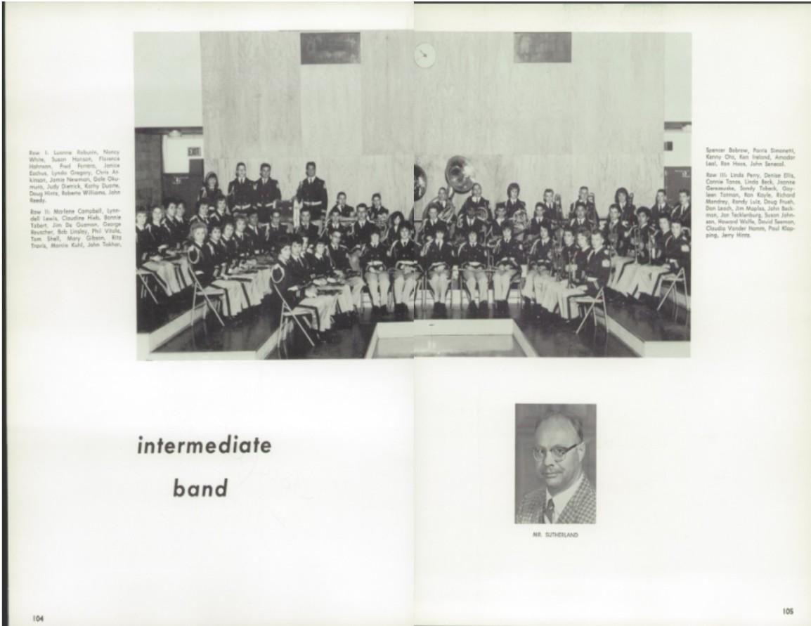1962intermediateband1