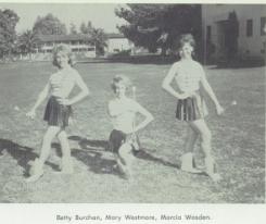 1963twirlers