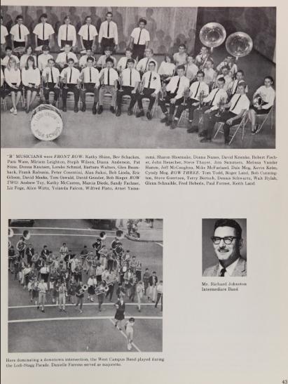 1966westcampusrooterband2