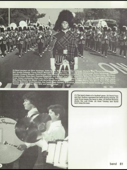 1979band4