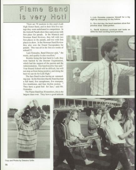 1989band1