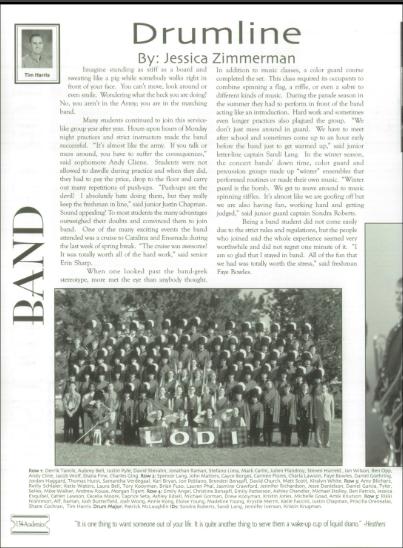 2003band2